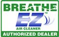 Breathe E-Z Air Cleaner